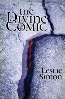The Divine Comic