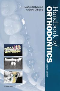 Handbook of Orthodontics PDF