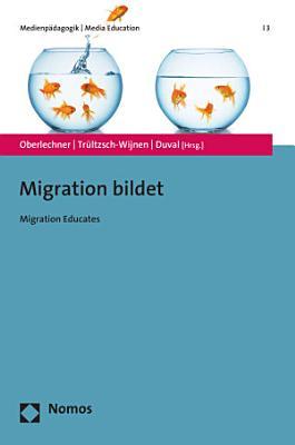 Migration bildet PDF