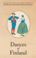 Dances of Finland