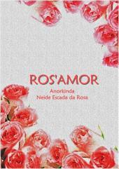 Ros'amor