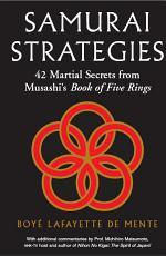 Samurai Strategies