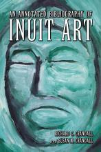 An Annotated Bibliography of Inuit Art PDF