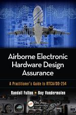 Airborne Electronic Hardware Design Assurance
