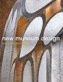 New Museum Design