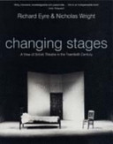 Changing Stages