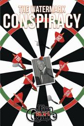 The Watermark Conspiracy