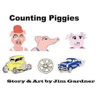 Counting Piggies PDF