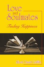 Love and Soulmates