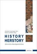 History Herstory PDF