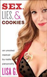 Sex Lies And Cookies PDF