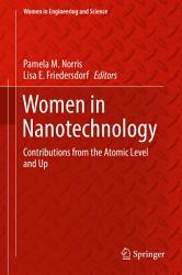 Women in Nanotechnology PDF
