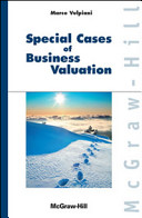 Special Cases of Business Valuation