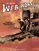 Web of Horror Archives PDF