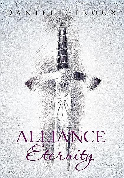 Download Alliance Eternity Book