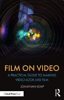 Film on Video PDF