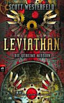 Leviathan   die geheime Mission PDF