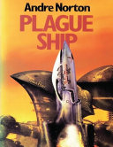 Plague Ship  Annotated