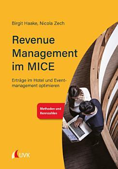 Revenue Management im MICE PDF