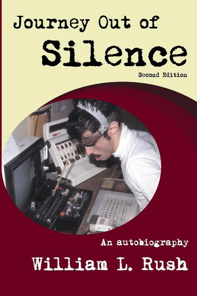Download Journey Out of Silence Book