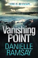 Vanishing Point PDF