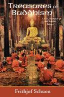 Treasures of Buddhism PDF