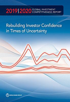 Global Investment Competitiveness Report 2019 2020