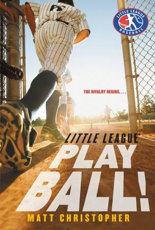 Play Ball  PDF