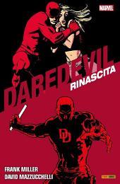 Daredevil Collection: Rinascita