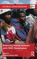 Reducing Armed Violence with NGO Governance PDF