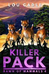 Killer Pack