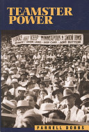 Download Teamster Power Book