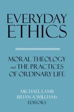 Everyday Ethics PDF