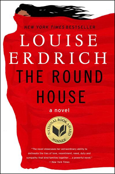 Download The Round House Book