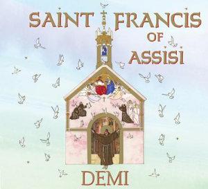 Saint Francis of Assisi PDF
