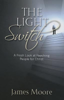 The Light Switch