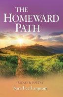 The Homeward Path