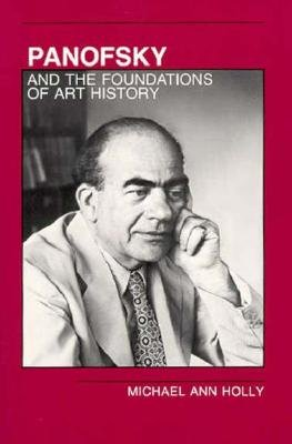 Panofsky and the Foundations of Art History PDF