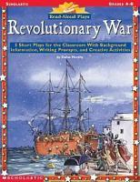 Revolutionary War PDF