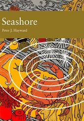 Seashore (Collins New Naturalist Library, Book 94)