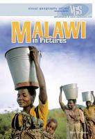 Malawi in Pictures PDF