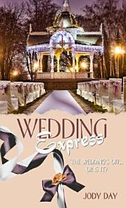 Wedding Express PDF
