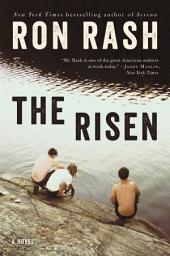 The Risen: A Novel