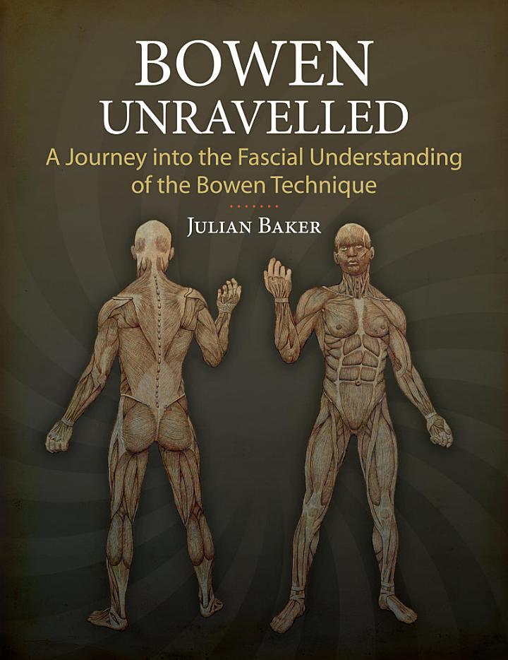 Bowen Unravelled