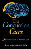 The Concussion Cure