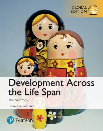 Development Across the Life Span  Global Edition PDF