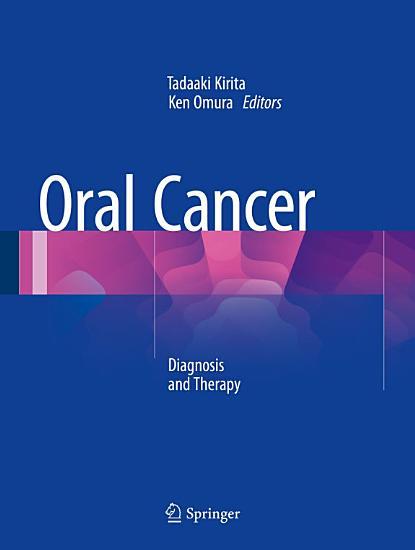 Oral Cancer PDF