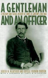 A Gentleman And An Officer