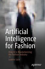 Artificial Intelligence for Fashion