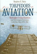 From Torpedoes to Aviation